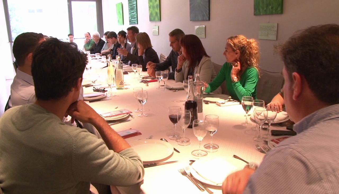 Junts per Catalunya Banyoles vol donar un impuls a la formació professional de Banyoles