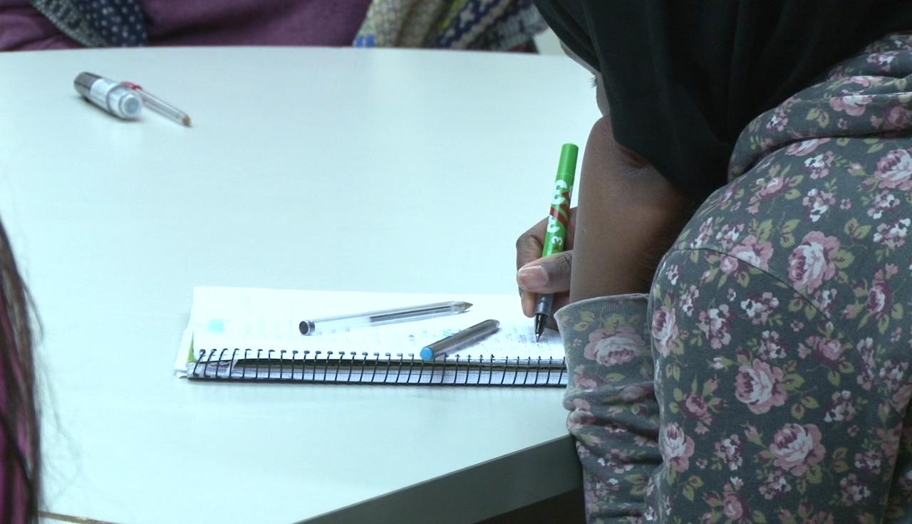 Obertes les inscripcions per participar als cursos i tallers del Casal Cívic de Banyoles
