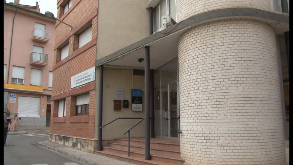Banyoles estrenarà un nou model de Centre Cívic als barris a partir del setembre
