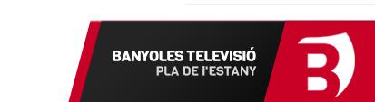 Logo portada btv